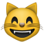 smile_cat.png