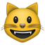 smiley_cat.png