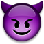 smiling_imp.png