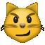 smirk_cat.png