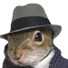 squirrel.png