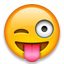 stuck_out_tongue_winking_eye.png