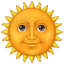 sun_with_face.png