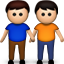 two_men_holding_hands.png