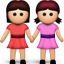 two_women_holding_hands.png