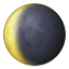 waning_crescent_moon.png