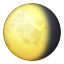waning_gibbous_moon.png