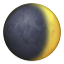 waxing_crescent_moon.png