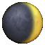 waxing_crescent_moon.png