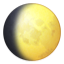 waxing_gibbous_moon.png