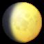 waxing_gibbous_moon.png