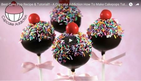 where to buy wedding cake mickey mouse cake pops cakecentral 27153