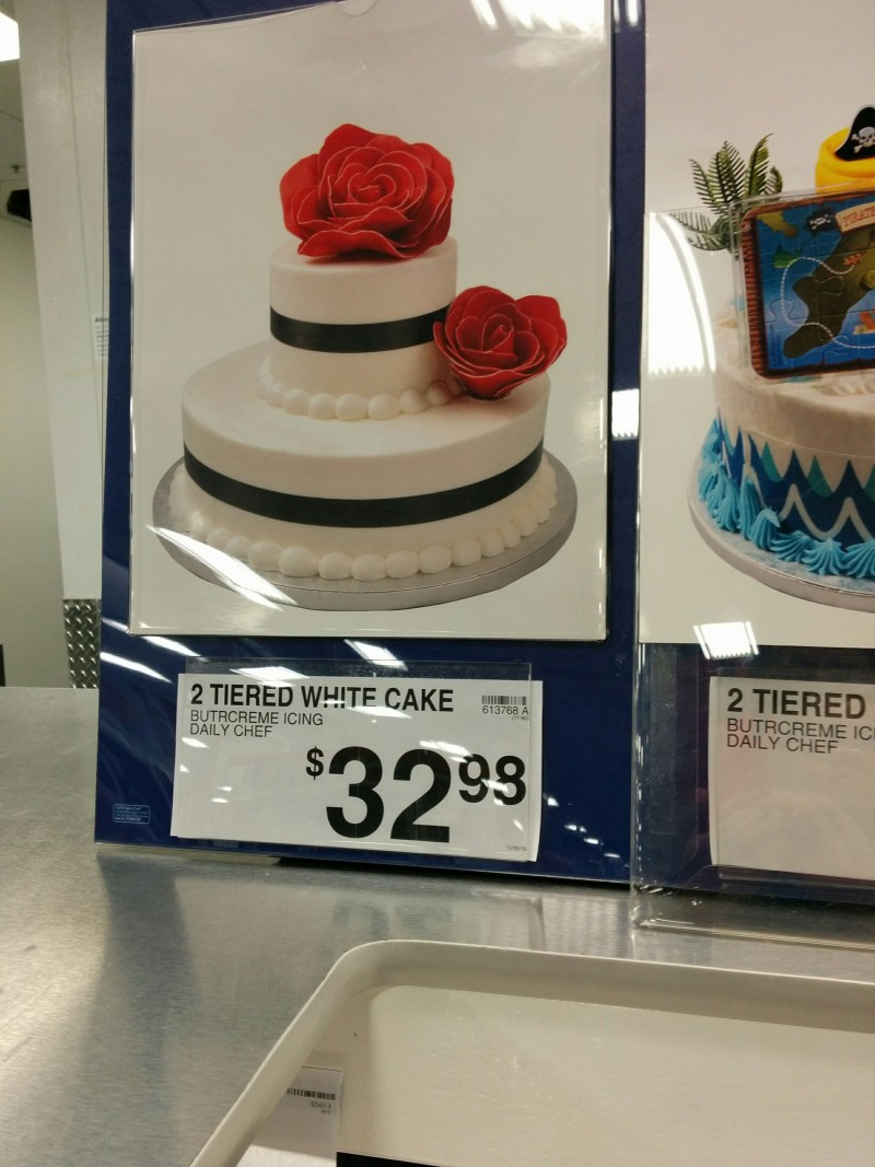 Bakeries That Do Custom Cakes