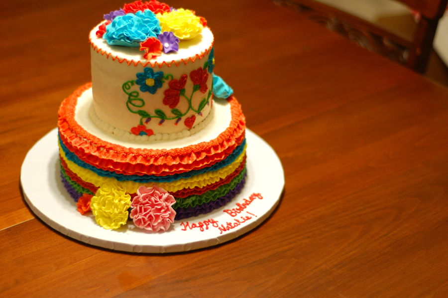 900_question-about-tier-cake_97833156c8f50ada573.jpg