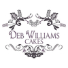 debwilliams Cake Central Cake Decorator Profile