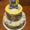 Purpleheather Cake Central Cake Decorator Profile