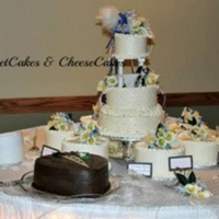 maendings Cake Central Cake Decorator Profile
