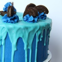 cakingandbaking  Cake Central Cake Decorator Profile