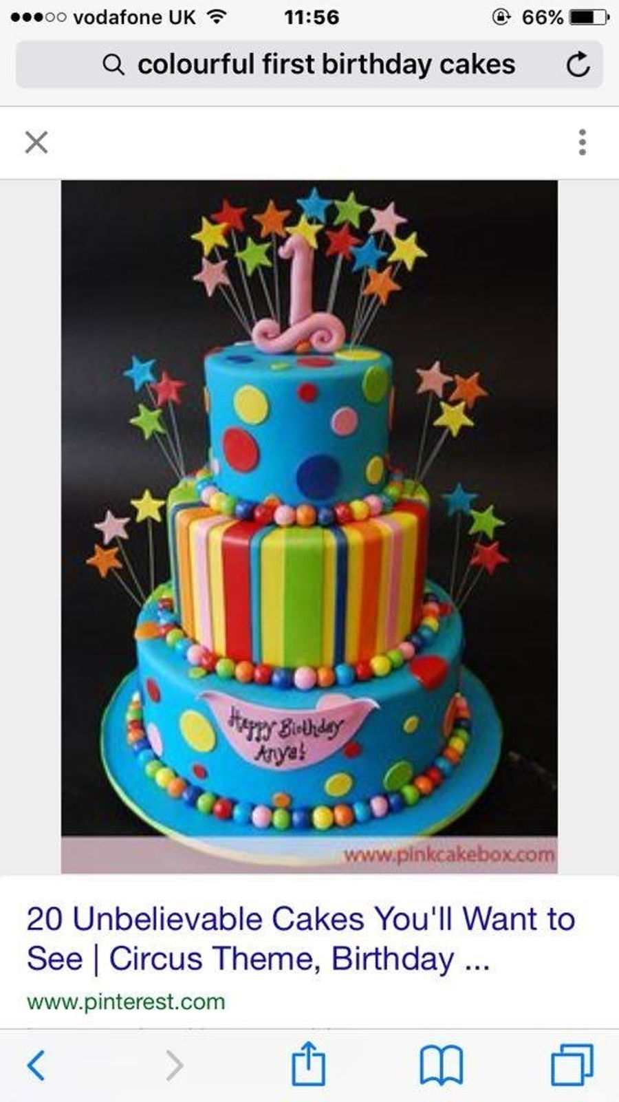 900_3-tier-cake-to-feed-appro_96330956faac0600b89.jpg
