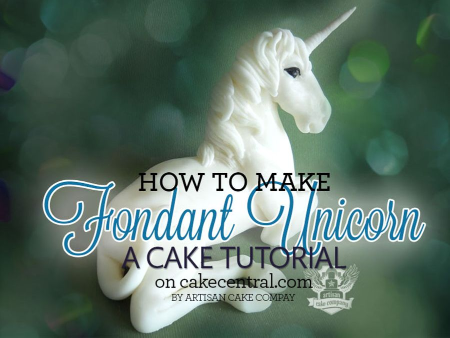 How To Make A Horse Cake On Youtube