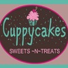 cuppycakes78 Cake Central Cake Decorator Profile