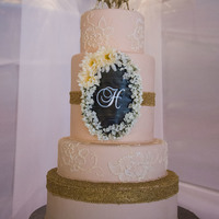 hhouston Cake Central Cake Decorator Profile