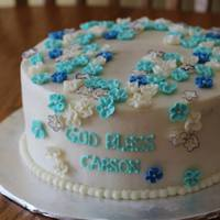 alschmelzle  Cake Central Cake Decorator Profile