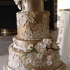Suelar  Cake Central Cake Decorator Profile