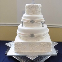 PastelPerez Cake Central Cake Decorator Profile