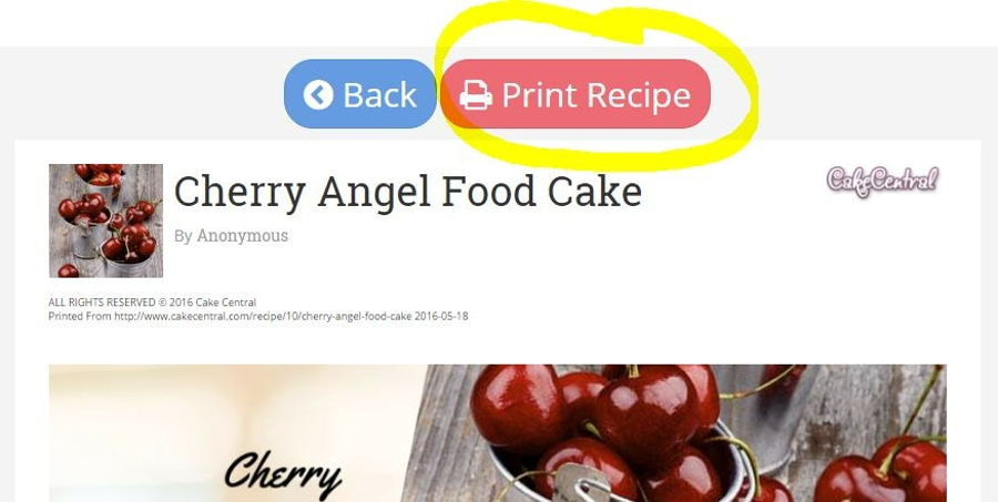 900_new-feature-print-recipe_6573cc6821a907.jpg