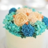 annykimmm  Cake Central Cake Decorator Profile
