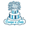 alemoka Cake Central Cake Decorator Profile