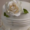 abCakes1  Cake Central Cake Decorator Profile