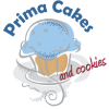 primacakesplus Cake Central Cake Decorator Profile