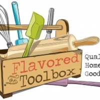 theflavoredtoolbox Cake Central Cake Decorator Profile