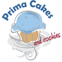 Cake Decorator primacakesplus