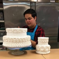 taartenmaker Cake Central Cake Decorator Profile