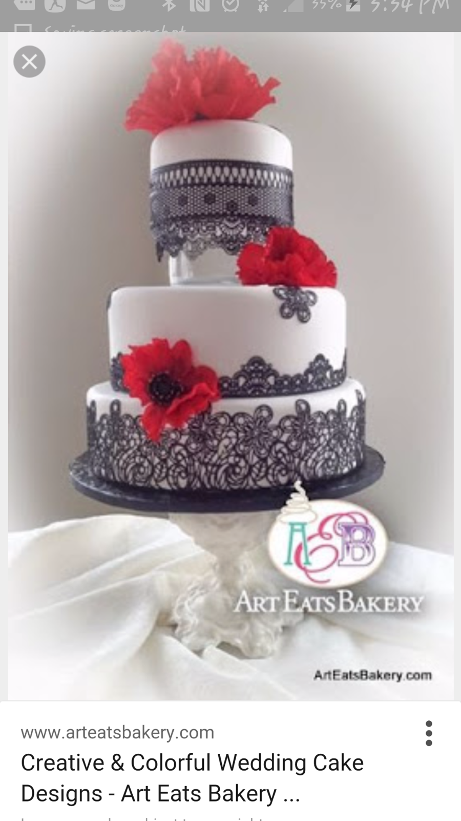 900_cake-spacers-help_9524715758ab628e68c.png