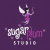 SugarplumStudio Cake Central Cake Decorator Profile