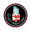 pambakescakes  Cake Central Cake Decorator Profile