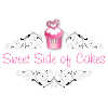 SweetSideOfCakes Cake Central Cake Decorator Profile