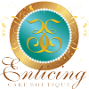 EnticingCakeBoutique Cake Central Cake Decorator Profile