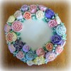 Pastrybaglady Cake Central Cake Decorator Profile