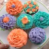 TheSconeRanger Cake Central Cake Decorator Profile