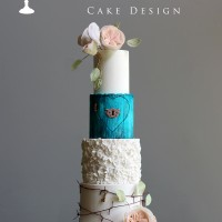 sixinarow Cake Central Cake Decorator Profile