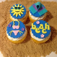 Webake2gether Cake Central Cake Decorator Profile