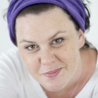 KerrieWyer Cake Central Cake Decorator Profile