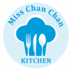 MissChanChan Cake Central Cake Decorator Profile