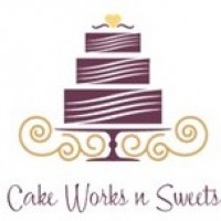 jenstastycakes Cake Central Cake Decorator Profile