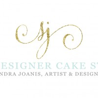 SetFree Cake Central Cake Decorator Profile